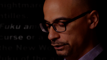 Junot Díaz, _The Brief Wondrous Life of Oscar Wao_, Pulitzer Prize for Fiction, 2008 http://www.thepulitzerat100.com/