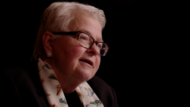 Paula Vogel, _How I Learned To Drive_, Pulitzer Prize for Drama, 1998 http://www.thepulitzerat100.com/